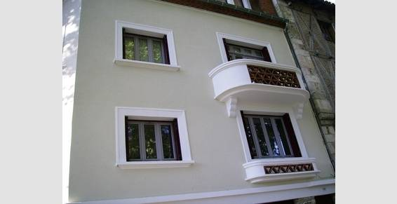 ravalement-façade