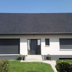 rénovation habitation 02